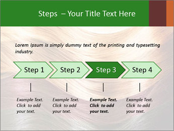 0000074705 PowerPoint Template - Slide 4