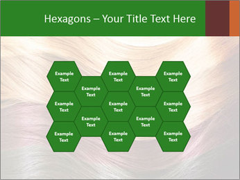 0000074705 PowerPoint Templates - Slide 44