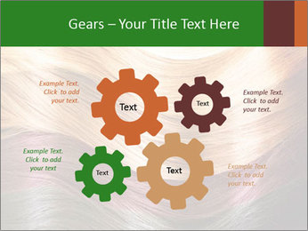 0000074705 PowerPoint Templates - Slide 47