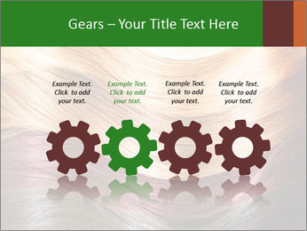 0000074705 PowerPoint Templates - Slide 48
