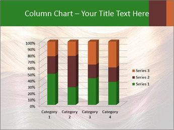 0000074705 PowerPoint Template - Slide 50