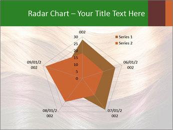 0000074705 PowerPoint Template - Slide 51