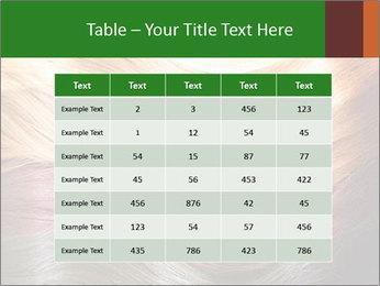 0000074705 PowerPoint Template - Slide 55