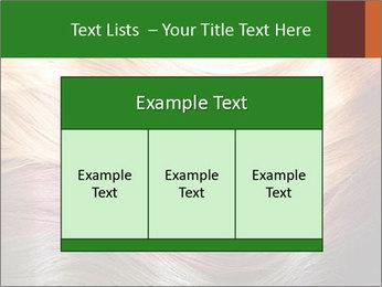 0000074705 PowerPoint Template - Slide 59