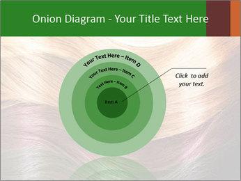 0000074705 PowerPoint Template - Slide 61