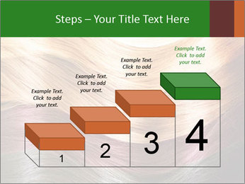 0000074705 PowerPoint Templates - Slide 64