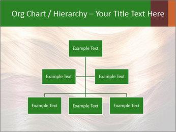 0000074705 PowerPoint Template - Slide 66