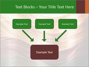 0000074705 PowerPoint Template - Slide 70