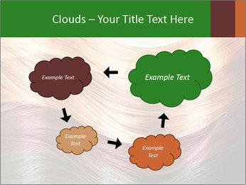 0000074705 PowerPoint Template - Slide 72