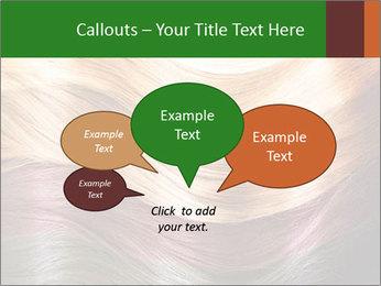 0000074705 PowerPoint Template - Slide 73