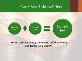 0000074705 PowerPoint Template - Slide 75