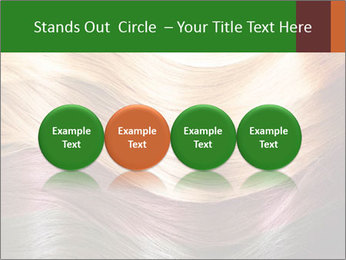 0000074705 PowerPoint Templates - Slide 76