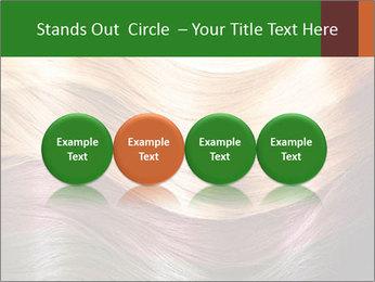 0000074705 PowerPoint Template - Slide 76