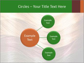 0000074705 PowerPoint Template - Slide 79