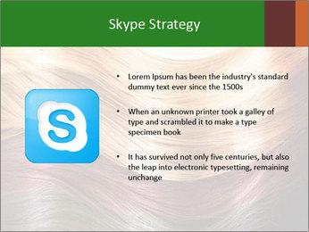 0000074705 PowerPoint Template - Slide 8