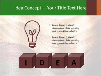 0000074705 PowerPoint Template - Slide 80