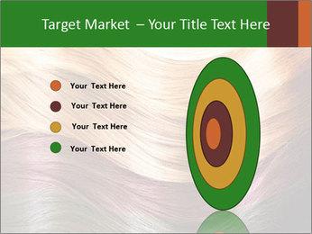 0000074705 PowerPoint Template - Slide 84