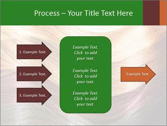0000074705 PowerPoint Template - Slide 85
