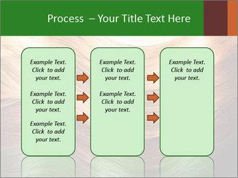 0000074705 PowerPoint Template - Slide 86