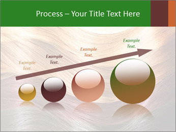 0000074705 PowerPoint Templates - Slide 87
