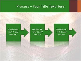 0000074705 PowerPoint Templates - Slide 88