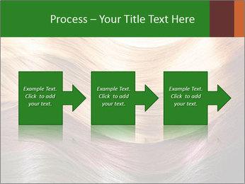 0000074705 PowerPoint Template - Slide 88