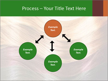 0000074705 PowerPoint Templates - Slide 91