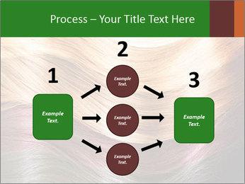 0000074705 PowerPoint Template - Slide 92