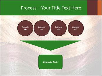 0000074705 PowerPoint Template - Slide 93