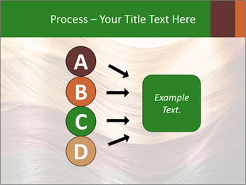 0000074705 PowerPoint Template - Slide 94