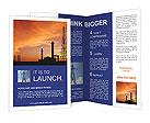 0000074706 Brochure Template