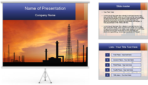 0000074706 PowerPoint Template