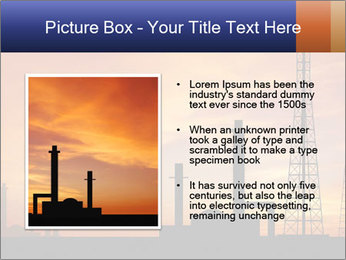 0000074706 PowerPoint Templates - Slide 13