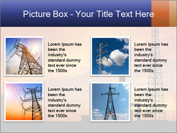 0000074706 PowerPoint Templates - Slide 14