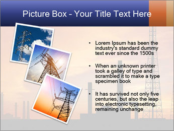 0000074706 PowerPoint Templates - Slide 17