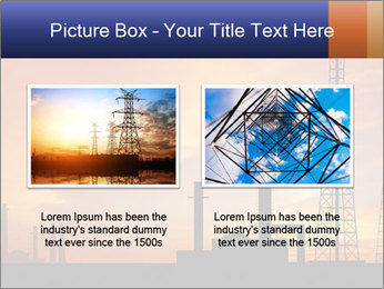 0000074706 PowerPoint Templates - Slide 18