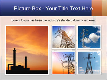 0000074706 PowerPoint Templates - Slide 19