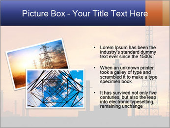 0000074706 PowerPoint Templates - Slide 20