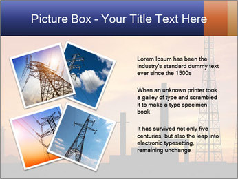 0000074706 PowerPoint Templates - Slide 23