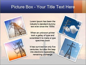 0000074706 PowerPoint Templates - Slide 24