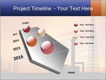 0000074706 PowerPoint Templates - Slide 26