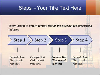 0000074706 PowerPoint Templates - Slide 4
