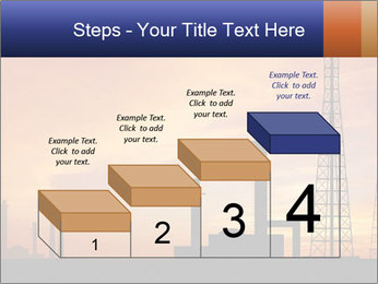0000074706 PowerPoint Templates - Slide 64