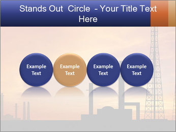 0000074706 PowerPoint Templates - Slide 76