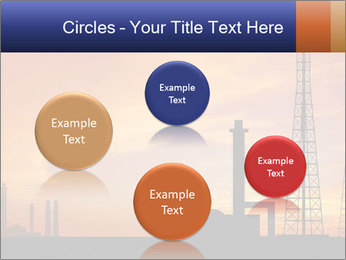 0000074706 PowerPoint Templates - Slide 77