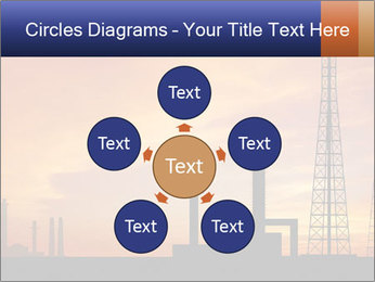 0000074706 PowerPoint Templates - Slide 78