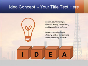 0000074706 PowerPoint Templates - Slide 80