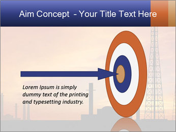 0000074706 PowerPoint Templates - Slide 83