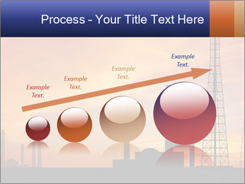 0000074706 PowerPoint Templates - Slide 87