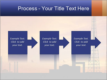 0000074706 PowerPoint Templates - Slide 88